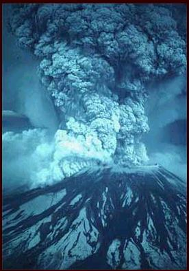 erupcija%20sent%20helen.jpg