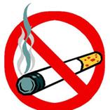 Sto ako duhan uopce nije stetan? No%20smoking