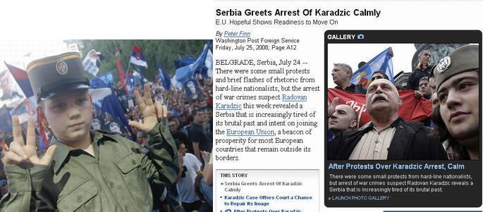 http://www.ivonazivkovic.net/protesti-zbog-radovana-niz.jpg