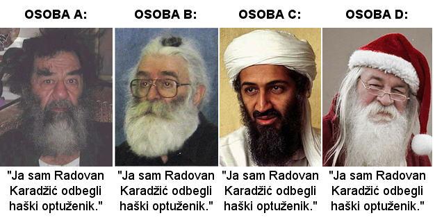 http://www.ivonazivkovic.net/radovan-kviz-niz.jpg