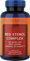 red-sterol-complex.jpg