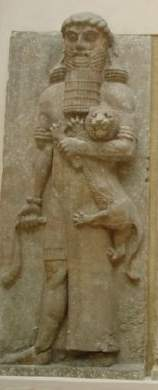 sumerac.JPG