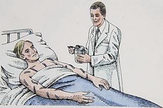 terapija-pijavicama.jpg