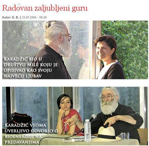 http://www.ivonazivkovic.net/zaljubljeni-guru-niz.jpg