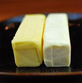 zuti-buter.jpg